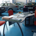Taller Multimarca Alicante Bosch Car Service