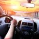 Consejos para conducir mejor