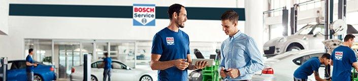 oferta-bosch1