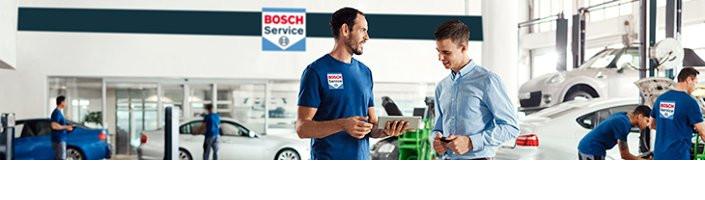 Mac euroservice taller multimarca descuento Bosch